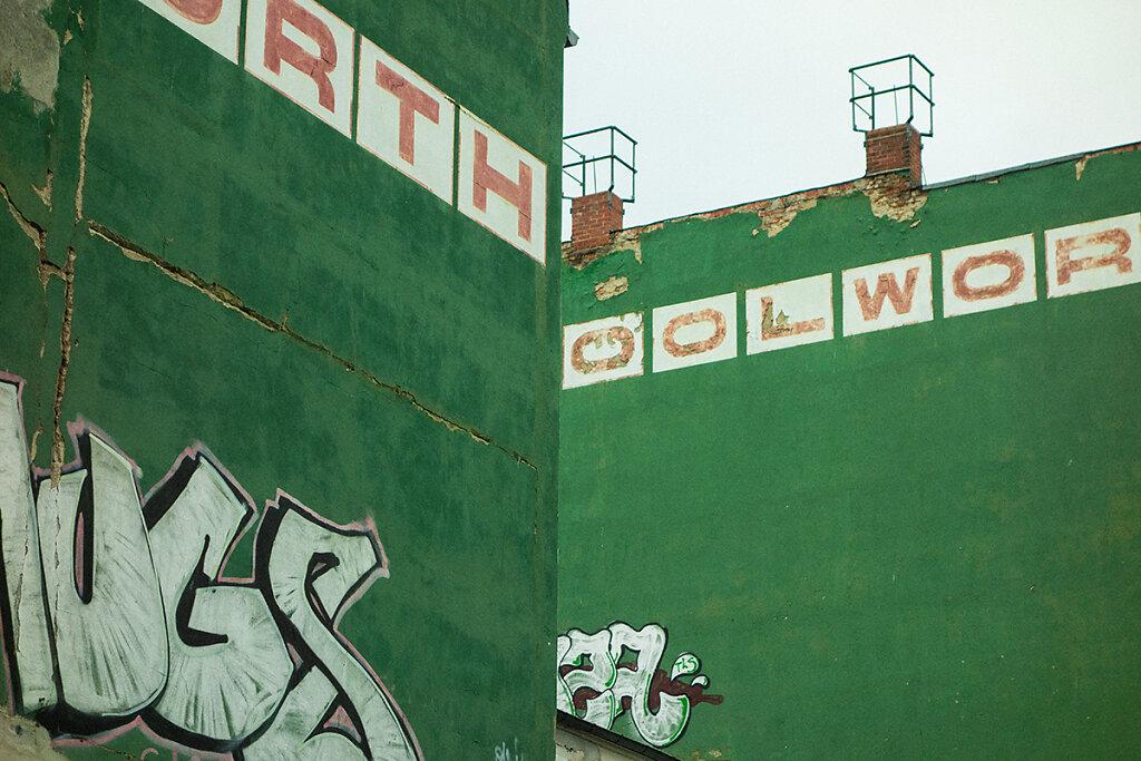 20141023-Deutschland-Berlin-Colors-in-Town-Gruen-S-0002-cape.jpg