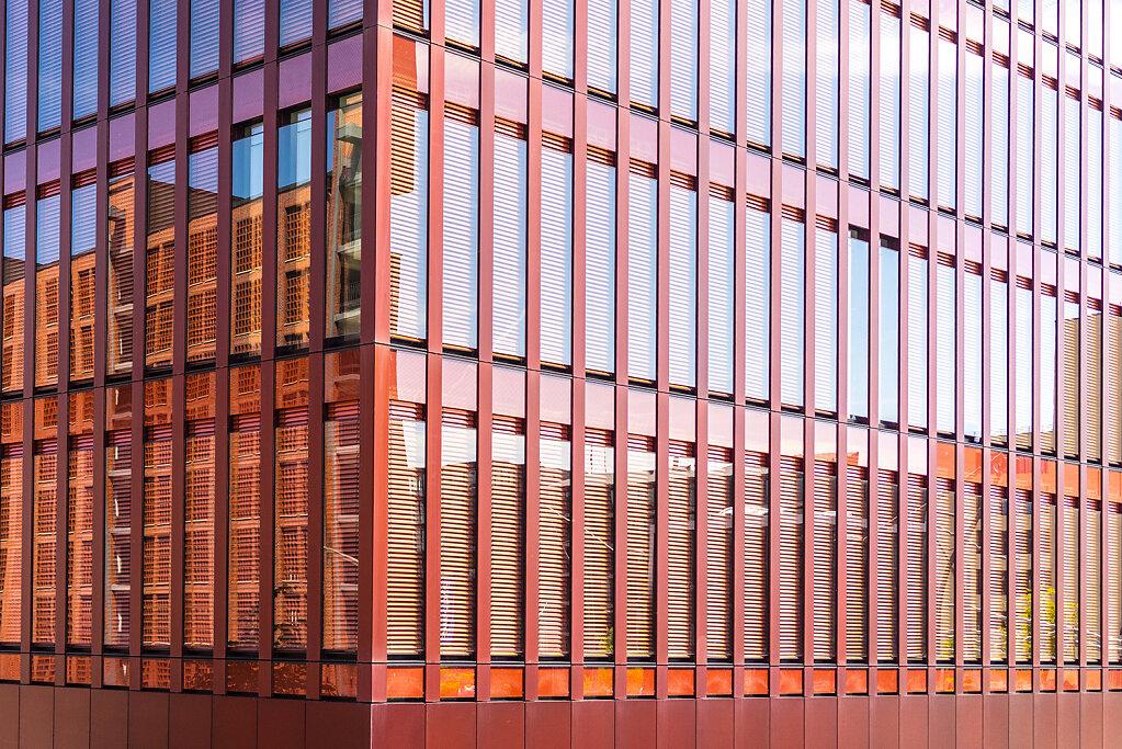 20140607-Deutschland-Hamburg-Colors-in-Town-Red-SH-0003-DxOVP.jpg