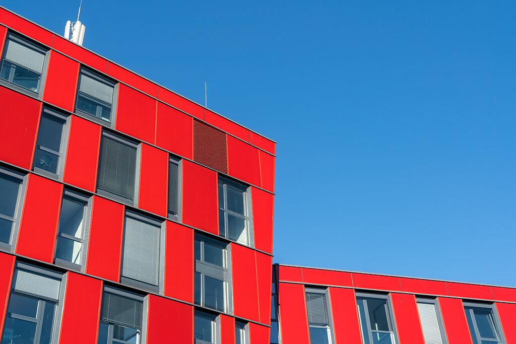 20170325-Deutschland-Hamburg-Colors-in-Town-Red-SH-0029.jpg